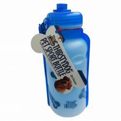 Bebedero Canino Botella Importado
