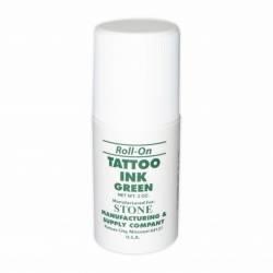 Tinta Stone Roll-on 2 OZ