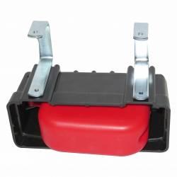 Flotador plástico para bebedero importado